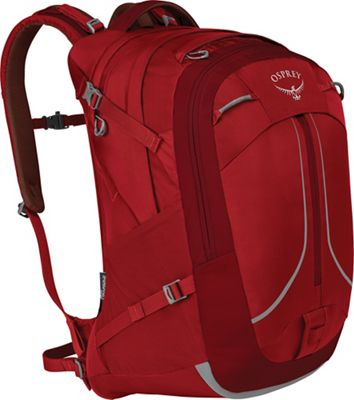 Osprey Men's Tropos Pack