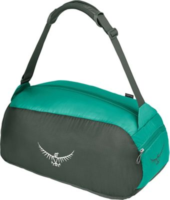Osprey Ultralight Stuff Duffel Bag