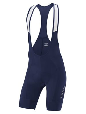 Capo Men's Corsa Bib Short
