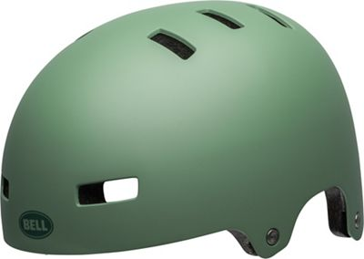 Bell Sports Local Helmet