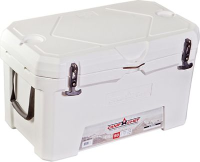 Camp Chef Cooler 50