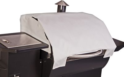 Camp Chef SmokePro 24 Blanket