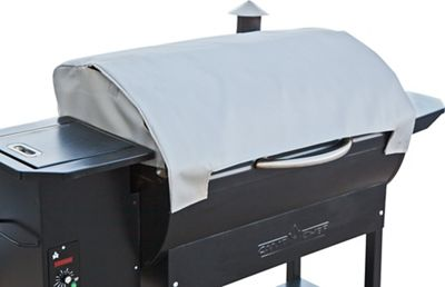 Camp Chef SmokePro 36 Blanket