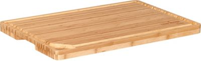 Camp Chef Bamboo Cutting Board