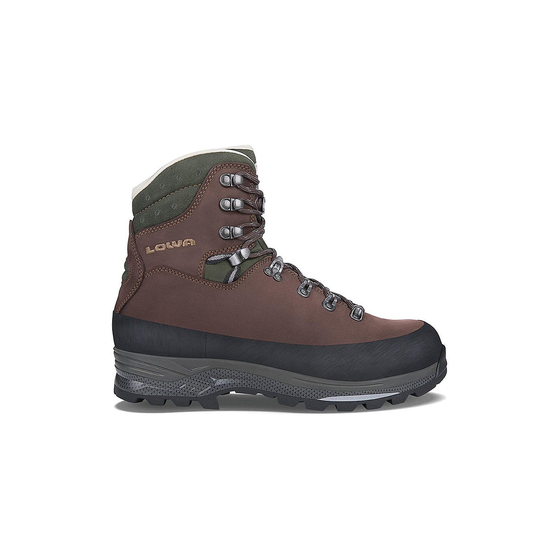 f6aa6e68b8b Lowa Men's Baffin Pro LL II Boot