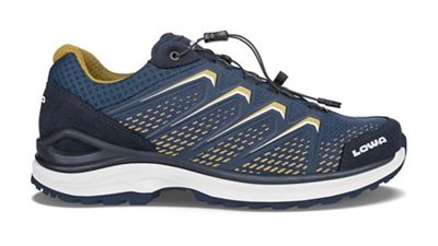 Lowa Men's Maddox GTX Lo Shoe