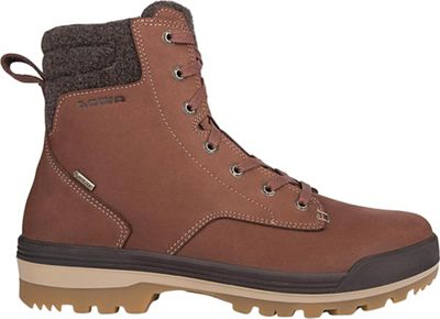 Lowa Men's Oslo II GTX Mid Boot