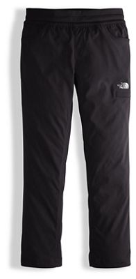 The North Face Girls' Aphrodite HD Luxe Pant