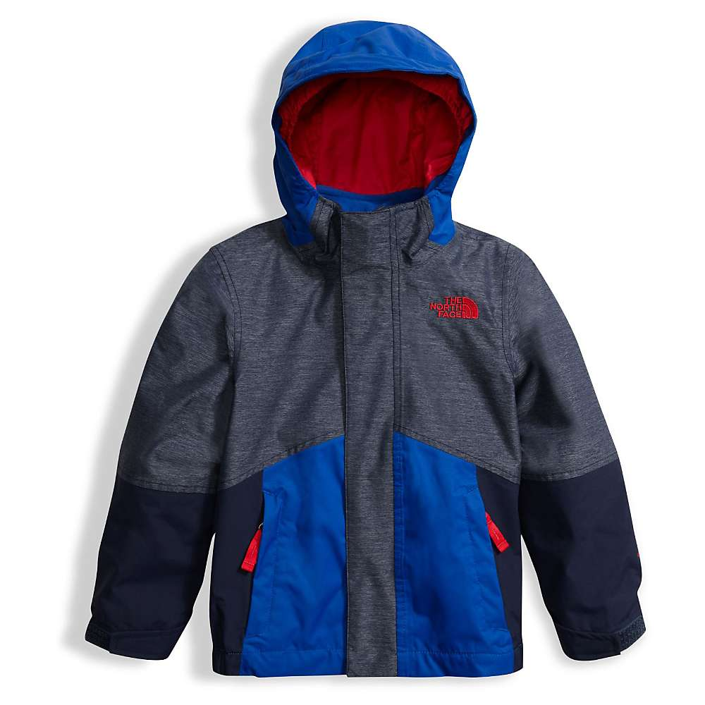 76d3e9ad25a ... good the north face toddler boys boundary triclimate jacket moosejaw  461a3 a6bb3