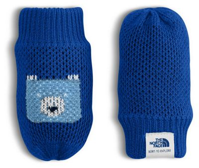 The North Face Baby Faroe Mitt