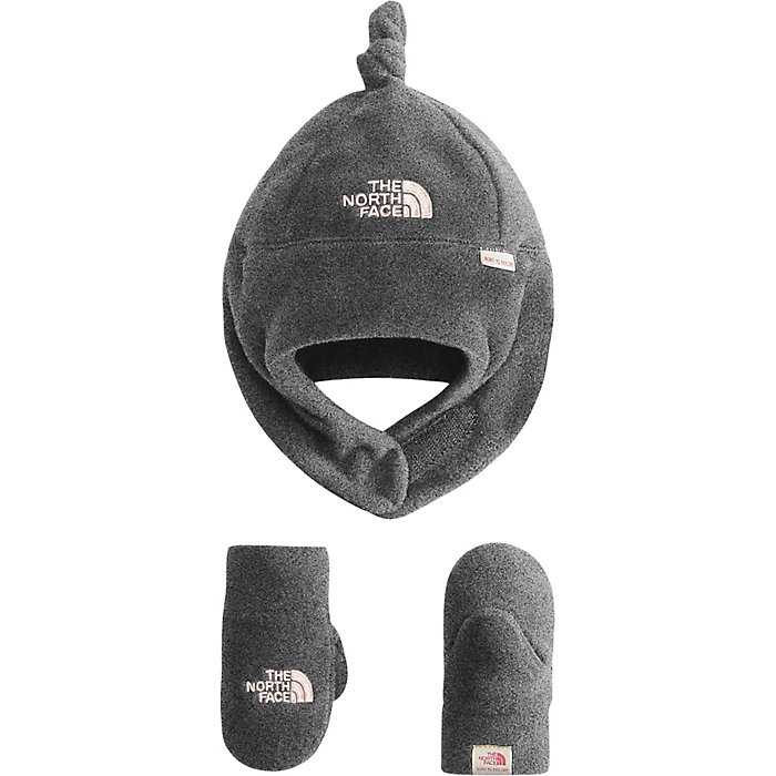 f432a238105 The North Face Baby Nugget Box Set - Moosejaw