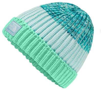 The North Face Youth Basic Beanie