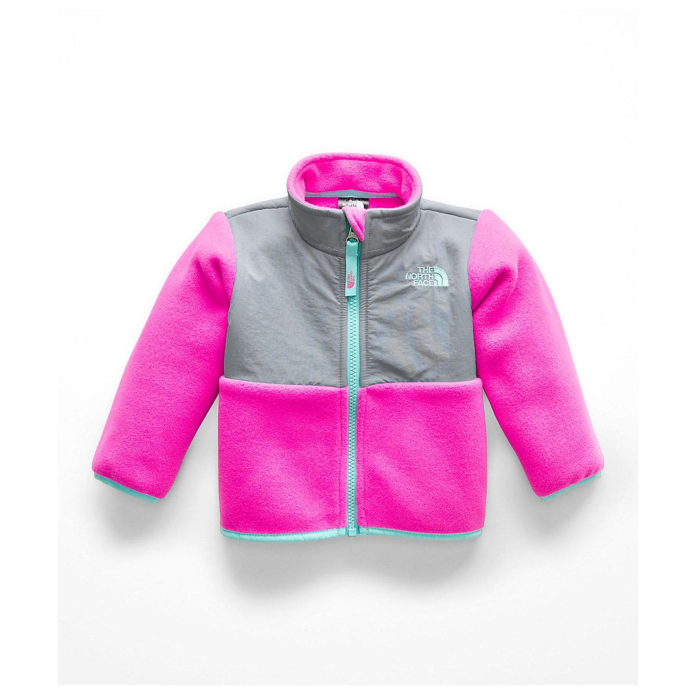 ab2c564e5 The North Face Infant Denali Jacket