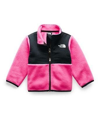 c52456fabee17 Kids' Insulated Winter Jackets | Kids' Winter Jackets - Moosejaw.com