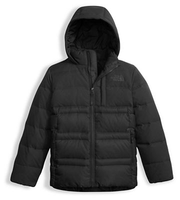 The North Face Boys' Franklin Down Jacket