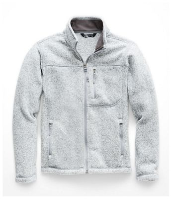 b0b573a89 The North Face Girls' Campshire Full Zip - Mountain Steals