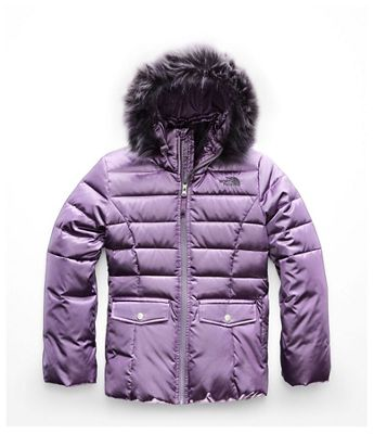 be00b10a8 Kid s Down Jackets