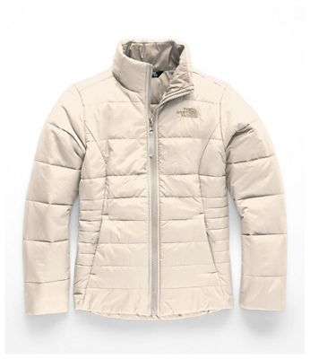 The North Face Girls' Harway Jacket