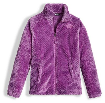 Kids' Fleece Jackets | Kids' Fleece - Moosejaw.com