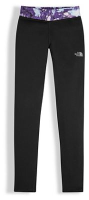 The North Face Girls' Pulse Legging