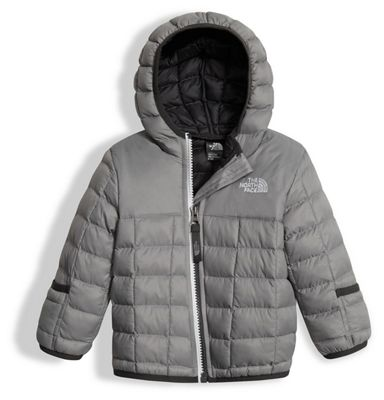 The North Face Infant ThermoBall Hoodie