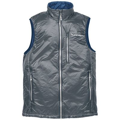 Big Agnes Men's Spike Vest