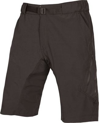 Endura Men's Hummvee Lite Short II