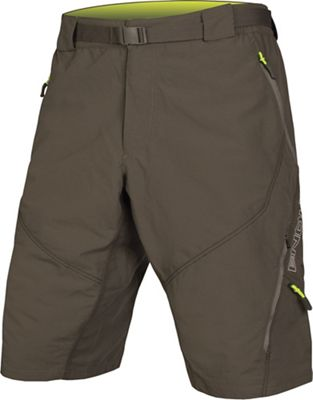 Endura Men's Hummvee Short II