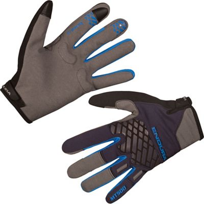 Endura Men's MT500 Glove II