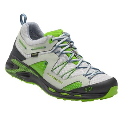 Garmont Women's 9.81 Trail Pro III GTX Shoe