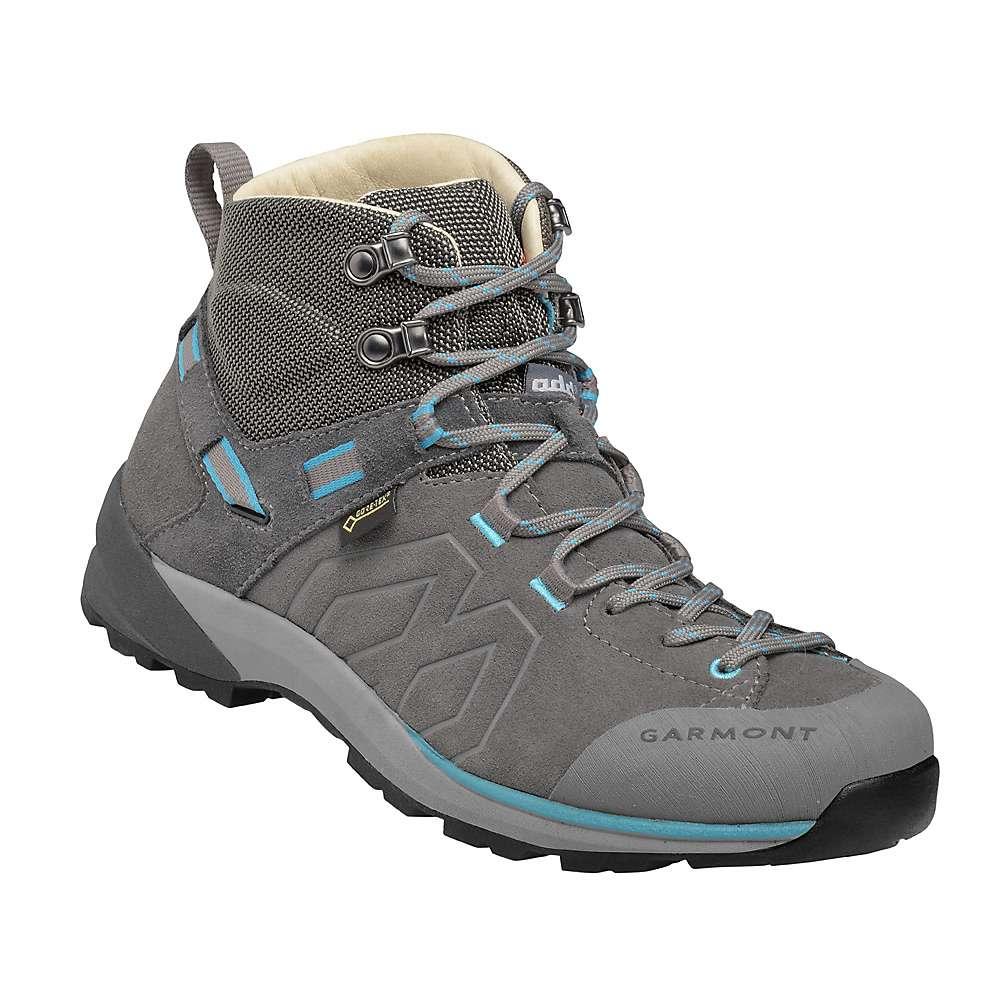 c0417285e92 Garmont Women's Santiago GTX Mid Boot