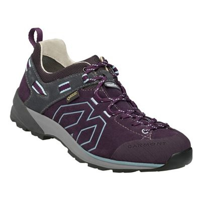 Garmont Women's Santiago GTX Shoe