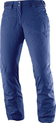 Salomon Women's Fantasy Pant