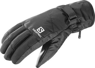 Salomon Men's Force Dry Glove