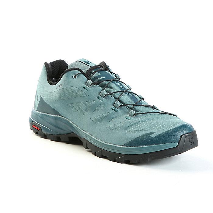Salomon Men's Outpath GTX Shoe Moosejaw