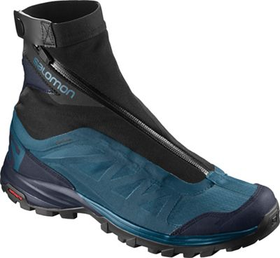 Salomon Men's Outpath Pro GTX Shoe