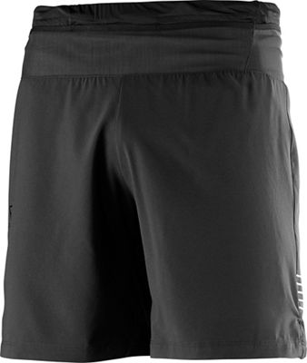 Salomon Men's Pulse 7 Inch Short