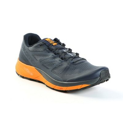 Salomon Men's Sense Ride Shoe