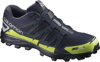 Salomon Speedspike CS Shoe