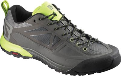 Salomon Men's X Alp Spry Shoe