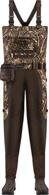 Lacrosse Men's Aero Elite 1000G Insulated Breathable Wader