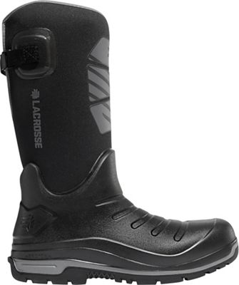 Lacrosse Men's Aero Insulator NMT 14IN Boot