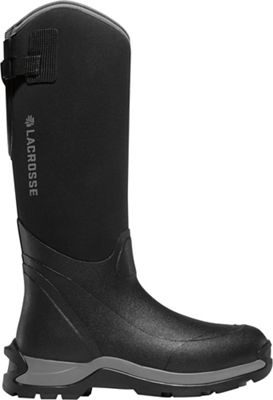 Lacrosse Men's Alpha Thermal 16IN 7.0mm Neoprene NMT Boot