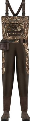 Lacrosse Men's Aero Elite Breathable Wader