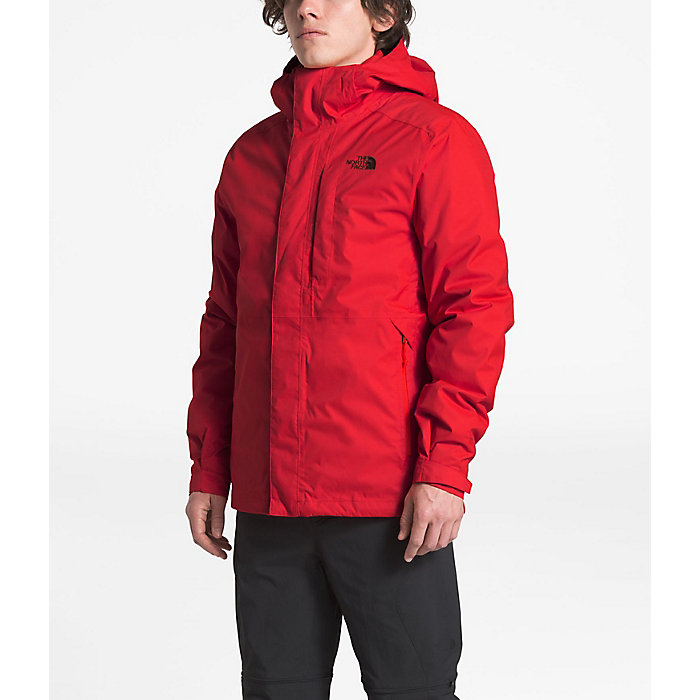 9039c4d4060b The North Face Men s Altier Down Triclimate Jacket - Mountain Steals