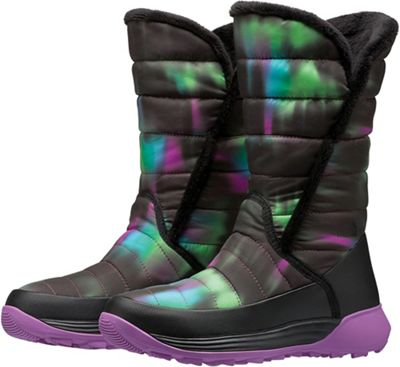 The North Face Youth Amore II Boot
