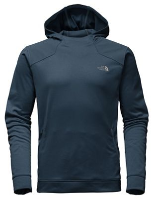 The North Face Men's Ampere Hoodie