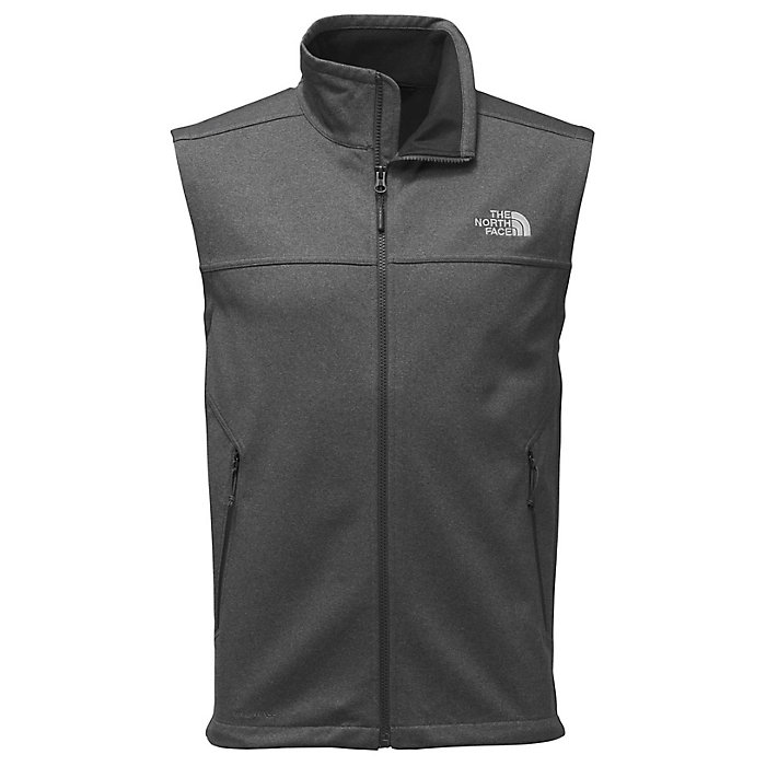 1507d1555 The North Face Men's Apex Canyonwall Vest - Moosejaw