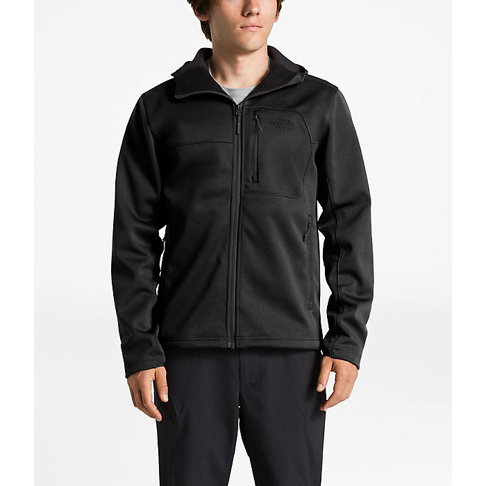 The North Face Men s Apex Risor Hoodie - Moosejaw cac2ec994