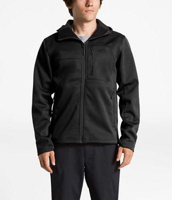 f4c46a33ff The North Face Softshell Jackets - Moosejaw